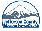 Jefferson County Education Service District